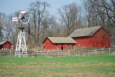 FREE : Volkening Heritage Farm. Step back into the 1880s for a look at when Schaumburg was a rural German farm community. On a visit to Volkening H...
