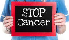 علائم هشدار دهنده سرطان که جدی نمی گیریم