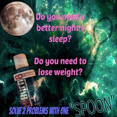"""Many of us have been hearing the """"weight-loss hormone"""" story for a while. If you are sleep deprived: How I Lost Weight, Need To Lose Weight, Skinny Fiber, You Loose, Sleep Deprivation, Losing Me, Good Night Sleep, A Team, Body Care"""