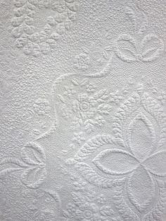 ❤ =^..^= ❤ A Quilt From Brazil- Marcia Baraldi