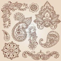 Henna designs                                                                                                                                                                                 More