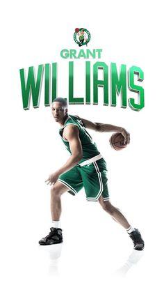Boston Sports, Boston Celtics, Nba Players, Track And Field, Custom Cards, Basketball, Athletes, Tennis, Closet