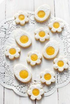 Cute Easter Sugar Cookies Decoration Ideas That Are Fun & Adorable Summer Cookies, Baby Cookies, Valentine Cookies, Easter Cookies, Birthday Cookies, Heart Cookies, Christmas Cookies, Cookie Bouquet, Flower Cookies