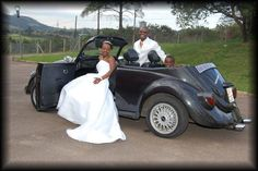 Professional Video & Photography for Any Occasion. Phone: 061 056 2372
