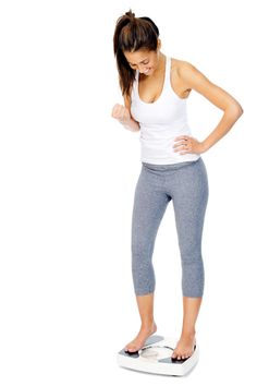 8 Dos and Don'ts for Reaching Your Ideal Weight - basics to know when starting any weight loss journey. Reach your goals! Weight Loss Journey, Weight Loss Tips, Lose Weight, Reduce Weight, Lose Fat, Skin Firming Lotion, Bodybuilding, Skinny Ms, Burn Belly Fat