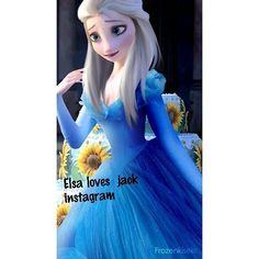 Elsa looks glorious in that dress! :D 〖 Disney Frozen Elsa Cinderella 2015 dress 〗 Disney Princess Frozen, Disney Princess Drawings, Disney Princess Pictures, Frozen Movie, Elsa Frozen, Princesse Disney Swag, Modern Disney Characters, Frozen Pictures, Modern Princess