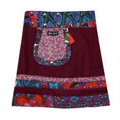 Watch the details of this skirt Wool Shop, Rock Clothing, Shops, Trends, Picture Link, Watch, Skirts, Shopping, Textiles