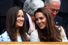 As more Prince Harry and Pippa Middleton news surface, the Duchess of Cambridge is reportedly demanding that her sister marry boyfriend James Matthews soon.