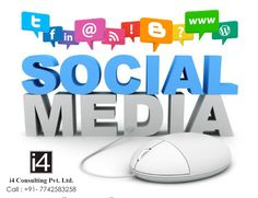 Digital Political Campaigning In Online Business Promotion For Industries In Online Business Promotion For Industry In Service Digital Marketing SEO Company in best seo services company in Design Website Designing Company in Social Media Marketing Companies, Social Media Services, Digital Marketing Services, Seo Services, Internet Marketing, Online Marketing, Social Networks, Marketing Tools, Viral Marketing