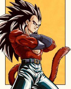 Dragon Ball Z, Epic Characters, Fictional Characters, Manga Collection, Goku, Iron Man, Spiderman, Anime, Superhero