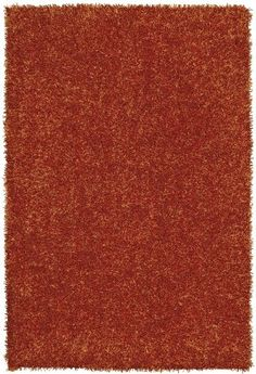 Dalyn Rugs Bright Light Rug