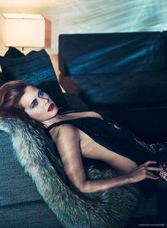 Amy Adams by Norman Jean Roy for Vanity Fair, January 2014 - Norman Jean Roy, Actress Amy Adams, Celebs, Celebrities, Hollywood Glamour, Vanity Fair, Beautiful Actresses, Celebrity Crush, American Actress