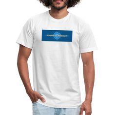 ACADEMY OF INNER LIGHT Mens Tops, T Shirt, Fashion, Supreme T Shirt, Moda, Tee Shirt, Fashion Styles, Fashion Illustrations, Tee