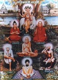 Om Namah Shivaya, Saints Of India, Happy Diwali Images, Swami Samarth, Lakshmi Images, God Pictures, Indian Gods, Lord Shiva, Hd Images