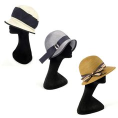 hats ... nothing more i need to say