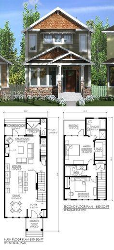 1520 sq. ft, 2 bedrooms, 2.5 bath.