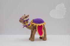 #camello #handmade #almadelana , a pedido, 16 cms. de alto, 19 cms. de largo, 8 cms de ancho