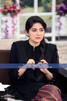 #SanamBaloch Celebrity Pictures, Celebrity Style, Kamiz, Pakistani Actress, Sharara, Saree Dress, Celebs, Celebrities, Pakistani Dresses