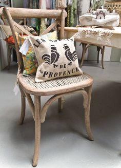french wood dinning chair $159 - atlanta http://furnishly.com/catalog/product/view/id/5270/s/french-wood-dinning-chair/