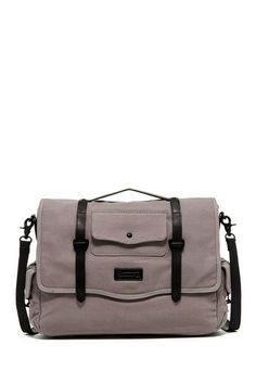 Ben Minkoff Nikki Messenger on HauteLook