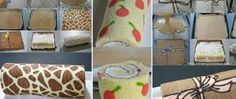 """Angyalok könnye"" torta | TopReceptek.hu Decorative Boxes, Cheese, Holiday Decor, Food, Home Decor, Tips, Decoration Home, Room Decor, Essen"