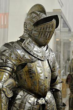 Image result for medieval armor