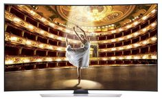 March 23, 2014, 5:00 pm http://hdguru.com/samsung-announces-its-2014-hdtv-and-4k-model-line-with-surprises/