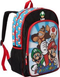 16 Best Back to School images   Kids backpacks for school, Pokemon ... d92f29dbb5