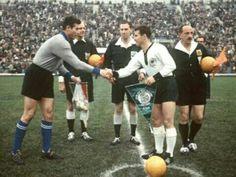 worldcup 1962 dieulois