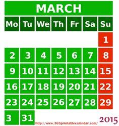 36 exciting june 2015 calendar images 2015 calendar printable rh pinterest com