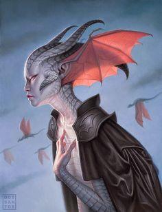 Sarit Yahalomi: Free Kindle Fantasy Books -