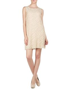 Abito #bonton #gold  #pink #antique #dress #elegance #collection #fashion #style #party