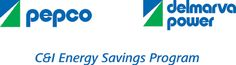 Delmarva Power to pay for LEED AP training in Maryland/DC