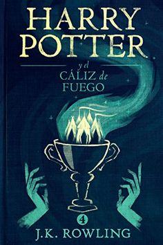 The hunger games by suzanne collins ebook epubpdfprcmobiazw3 harry potter y el cliz de fuego la coleccin de harry potter de fandeluxe Image collections