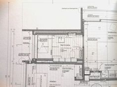 「peter zumthor drawings」の画像検索結果