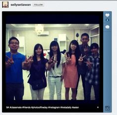 Photo by Sellysetiawan, 2 likes, 0 comments