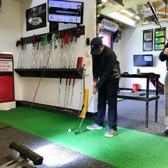 Miles Of Golf >> 42 Best Miles Of Golf Cincinnati Images In 2016 Cincinnati Golf