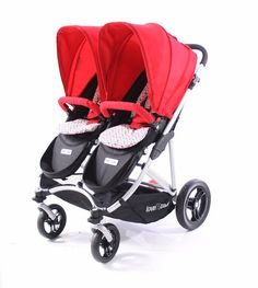 Brand New doubles direct with factory prices, in showroom sats only 11 to 5 coombe hospital beside spar Pram Stroller, Baby Strollers, Double Prams, Double Twin, Baby Carriage, Double Trouble, Baby Shop, Love, Dublin
