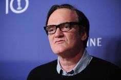 Tarantino on Weinstein: I Knew Enough to Do More Than I Did