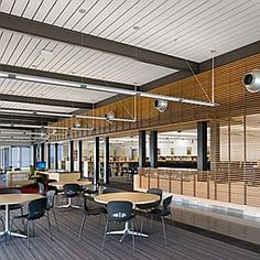 interior design colleges in massachusetts - Institutional Projects Interior Design Magazine rt History ...