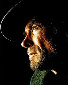 Prints & Posters of Clint Eastwood 290526