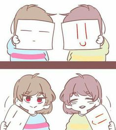 And this is true about undertale. Chara isn't a bad person. They didn't press fight. WE as the player so Frisk press fight. So why evryone blame Chara insted? Undertale Comic Funny, Undertale Memes, Undertale Ships, Undertale Cute, Undertale Fanart, Frisk, Frans Undertale, Chara, Undertale Drawings