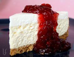 Sugar Free Almond Cheesecake