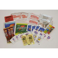 Military Beverage Care Package (Case of Missionary Care Packages, Deployment Care Packages, Soldier Care Packages, Soldier Care Package Ideas, Deployed Boyfriend, Thanksgiving Care Package, Birthday Care Packages, Gifts For Cancer Patients, Charity Gifts