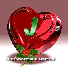 "Names ""Eloisa"" Christmas in Heart Abc"
