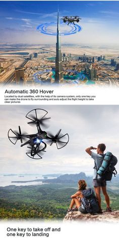 drone photography,drone for sale,drone quadcopter,drone diy Build Your Own Drone, Selfies, Parrot Ar Drone, Remote Control Drone, Flying Drones, Drone For Sale, Gps Tracking, Drone Quadcopter, Drone Photography