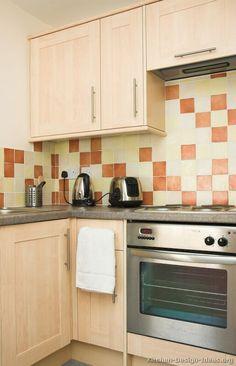 55 best white washed ish images kitchen ideas cabinet. Black Bedroom Furniture Sets. Home Design Ideas