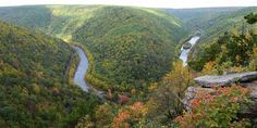 6 Pocono Hiking Trails to Experience Fall Colors Places To Travel, Places To Visit, Pocono Mountains, Hiking Essentials, Plant Species, Hiking Trails, Things To Do, Vacation, Family Activities