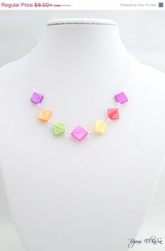 Lovely Pastels by Kathy Read on Etsy