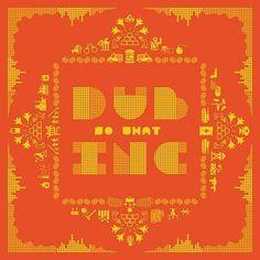Dub Inc - So What (2016) - http://cpasbien.pl/dub-inc-so-what-2016/
